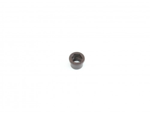 RX10S Steering Bearing Nut (D10086)